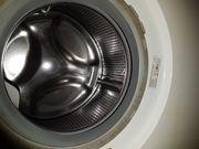 Waschmaschine Privileg 22514