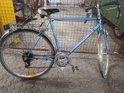 Mars Rennrad 28 Zoll Fahrrad