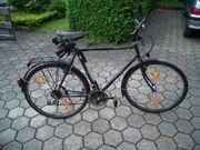 Trecking Fahrrad 28 Zoll