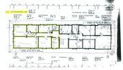 4 Zimmer Dachgeschosswohnung in Miltenberg