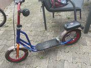 Roller für ein Kind