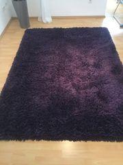 hochwertige Esszimmer Wohnzimmer Teppich Set
