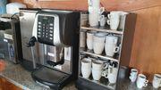 Kaffeevollautomat EGRO ONE Grossgastronomie