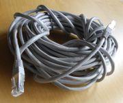 CAT 5 Shy LAN Kabel