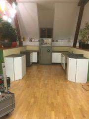Küchenmontage Küchenaufbau Küchenumbau Ikea Metod