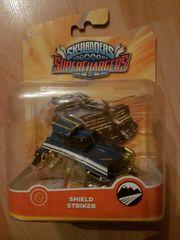 Skylanders Fahrzeug SuperChargers