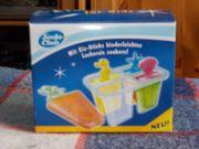 SodaClub Eis-Sticks NEU