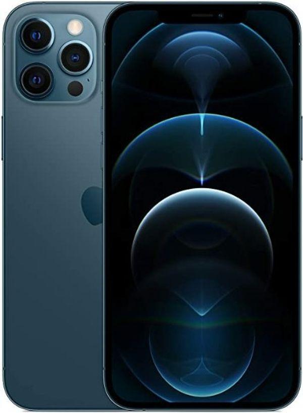 verkaufe iPhone 12 pro Max