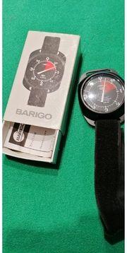 Höhenmesser BARIGO Typ 24
