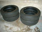 Bridgestone Ecopia 175 60 R16