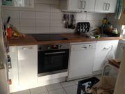 Bosch Kühlschrank In Ikea Küche : Bosch kuehlschrank in hockenheim haushalt & möbel gebraucht und