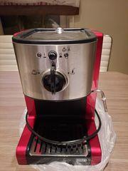 Espresso Maschine von Beam