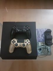 PS4 1 TB Ultimative Player