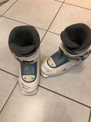 Skischuhe Schischuhe Kinder