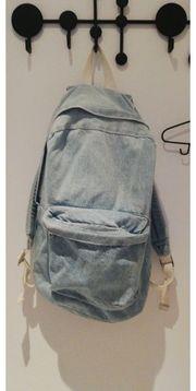 06ad5c48e783d Rucksack in Meiningen - Bekleidung   Accessoires - günstig kaufen ...
