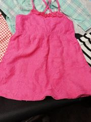 Kleidungspaket Mädchen gr 92 98