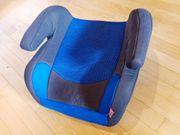 Kindersitz Sitzerhöhung