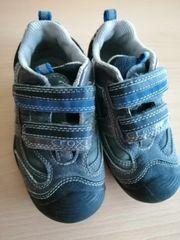 Geox Schuhe Größe 25