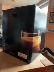Kaffeevollautomat Jura C 60 in