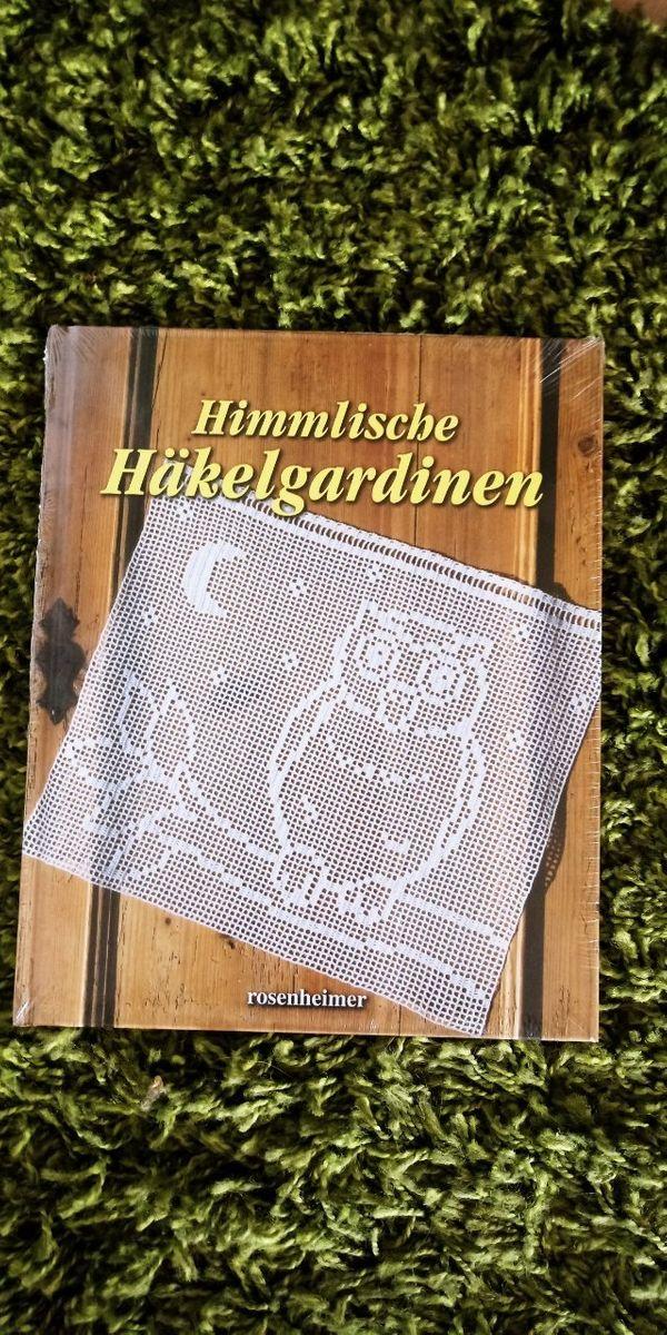 Häckelbuch