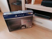 ANGEBOT Sony PS4 Slim Days