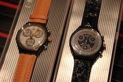 Tausch gegen Rolex Jäger Cartier -