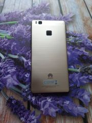 Huawei P 9 lite 16GB
