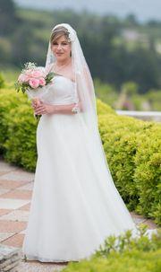 Hochzeitskleid Bridal Dreams