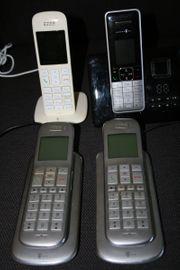 Speedphone 30 u 10 V