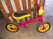 kinder Roller Laufrad