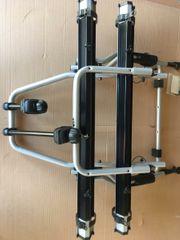 Thule Fahrradheckträger 9105 9106 neu