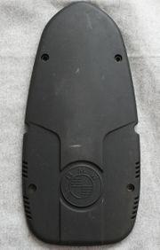 Abdeckung Lichtmaschine Motorblende BMW R1100GS