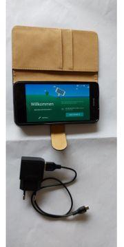 Sony Xperia E5 gebraucht
