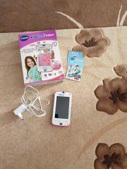 Verkaufe Handy für Kinder Kidi