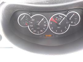 Peugeot 206cc nicht fahrbereit: Kleinanzeigen aus Landau - Rubrik Peugeot Cabrio