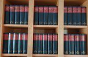 Brockhaus Enzyklopädie 19 Auflage 30