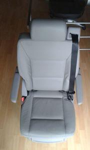 Neuwertig VW T5 T6 Multivan