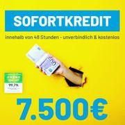 50 EUR bis 10 000