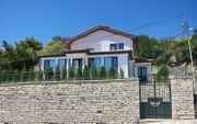 Meerblickhaus zum Verkauf in Baltschik