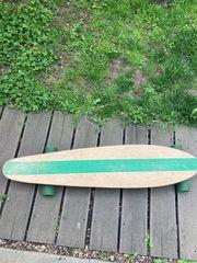 Longboard Jucker Hawaii