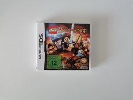 Bild 4 - Nintendo 3DS XL Circle Pad - Karlsruhe Daxlanden