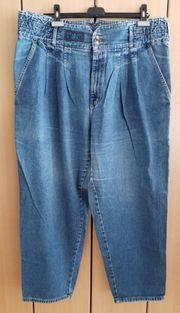 Jeans von Paddock s - Gr