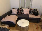 Schlafsofa Ikea