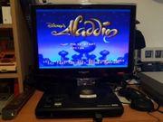 Kartridge Module Spiele für Sega