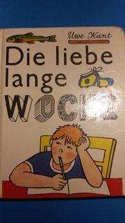 DDR Kinderbuch