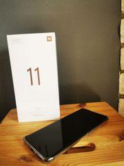 Xiaomi Mi 11 5G 2