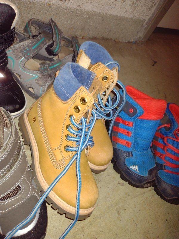 kinder Schuhen