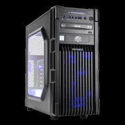 verkaufe neuwertigen Desktop Gaming-PC Intel