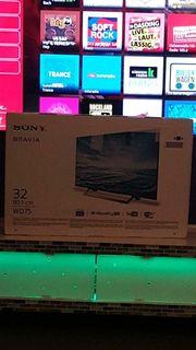 Sony bravia tv monitor