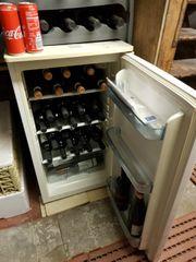 Kühlbox 220 12 Volt und